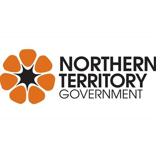 _0007_ntg-logo-Custom