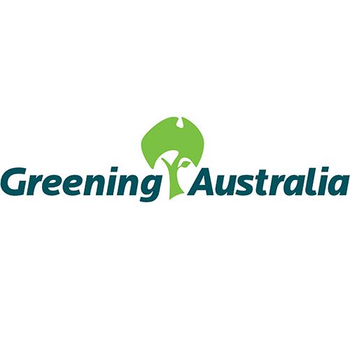 _0009_Greening Australia 300dpi