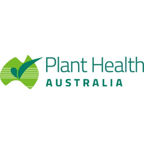 _0010_PlantHealthAustralia